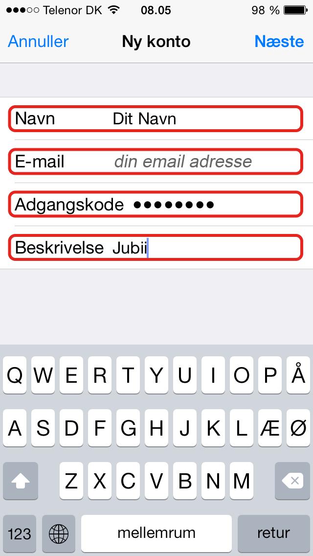 escort video webmail jubii dk