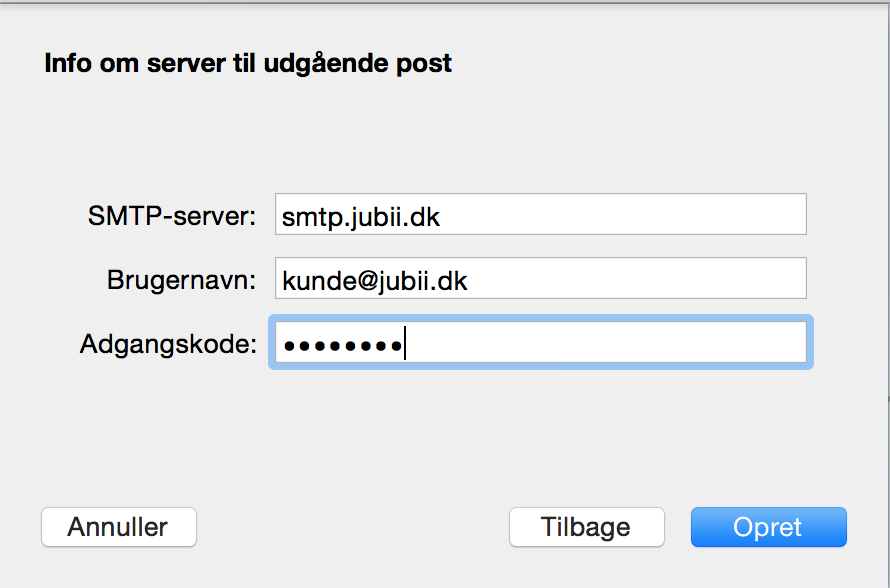 webmail jubii dk escort nu